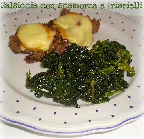 salsiccia.jpg